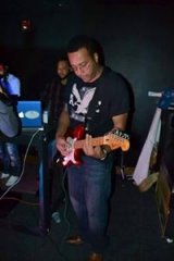 Manuel Gomes