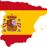 España Fans