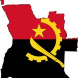 Angola Fans