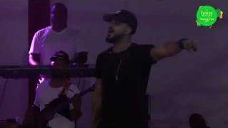 CV BOYS band & Du Marthaz @ Festival dos Mosteiros - Medley